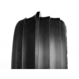 SAND BUSTER RIB TIRE M...