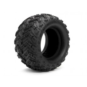 Dirt Klaw Tyre B Coupound...