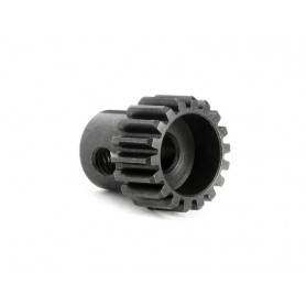 PINION GEAR 18 TOOTH (48DP)
