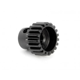 PINION GEAR 19 TOOTH (48DP)