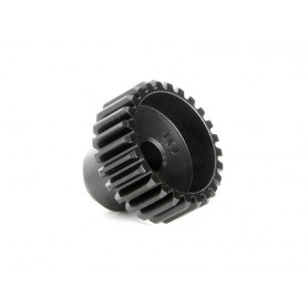 PINION GEAR 25 TOOTH (48DP)