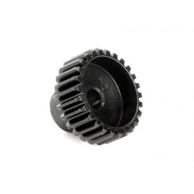 PINION GEAR 26 TOOTH (48 PITCH