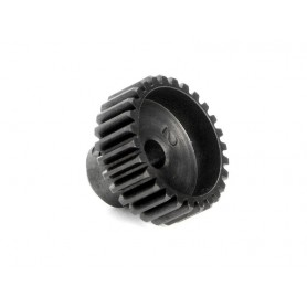 PINION GEAR 27 TOOTH (48DP)