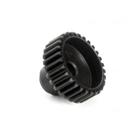 PINION GEAR 28 TOOTH (48...