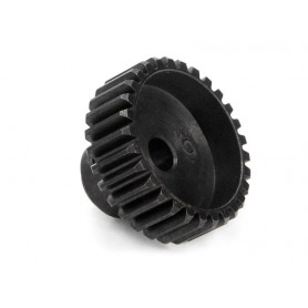 PINION GEAR 29 TOOTH (48...