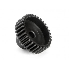PINION GEAR 31 TOOTH (48...