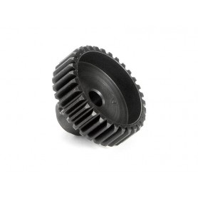PINION GEAR 32 TOOTH (48...