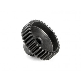 PINION GEAR 33 TOOTH (48...