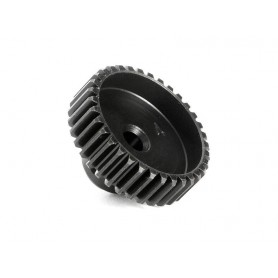 PINION GEAR 34 TOOTH (48...