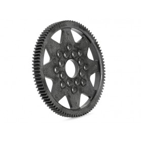 SPUR GEAR 93 TOOTH (48...