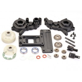 Gear Differential Set 2WD...
