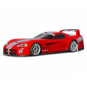 2003 DODGE VIPER GTS-R BODY...