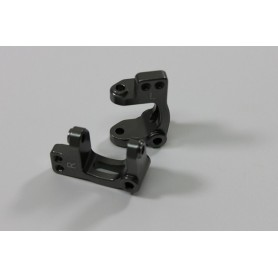 Alu C-Type Holder 25¦ (2...