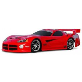 2003 DODGE VIPER GTS-R...