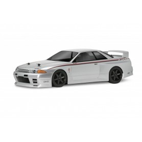EU NISSAN SKYLINE R32 GT-R...