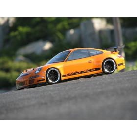 PORSCHE 911 GT3 RS BODY...