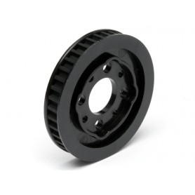 39 TOOTH PULLEY (ONE-WAY)-61051