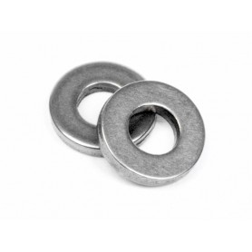 DIFF THRUST WASHER (2pcs)-61148