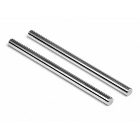 SUSPENSION SHAFT 3x48.5mm (2pcs)-61468