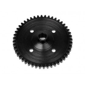 Spur Gear 48 Tooth