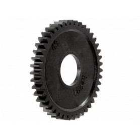 Spur Gear 43 Tooth...