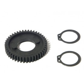 Transmission Gear 44 Tooth...