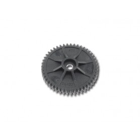 Spur Gear 47 Tooth (1M)...