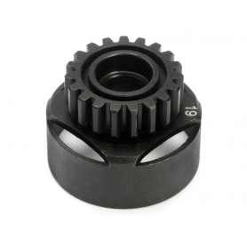 RACING CLUTCH BELL 19 TOOTH...