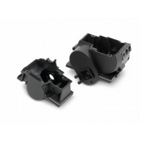 Center Gear Box Case