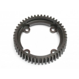 HEAVY DUTY DIFF GEAR 48 TOOTH