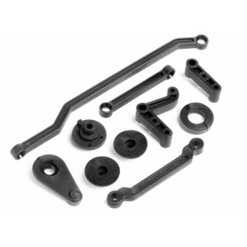 STEERING LINKAGE SET