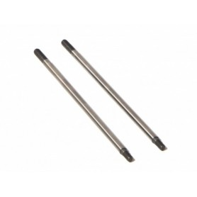 Shock Shaft 3x86mm (2pcs)...