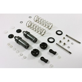 Front Shock Absorber Set...