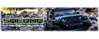 Crawler CR3.4 SHERPA