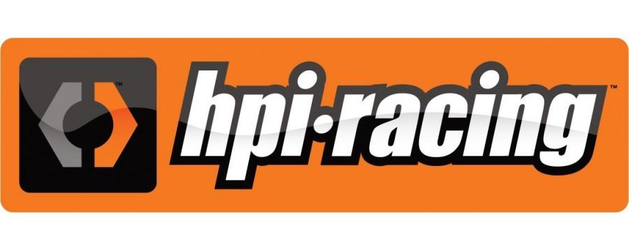Peças - HPI Racing
