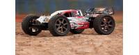 Peças - HPI Racing - Trophy Truggy 4.6 1/8