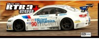 Nitro RS4 3 Evo+ 1/10