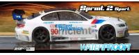 Peças - HPI Racing - Sprint 2 Sport 1/10