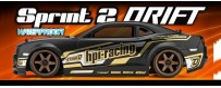 Peças - HPI Racing - Sprint 2 Drift 1/10