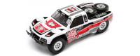 Peças - HPI Racing - Mini-Trophy Flux 1/12